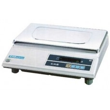 Весы AD-5 электронные фасовочные до 5 кг
